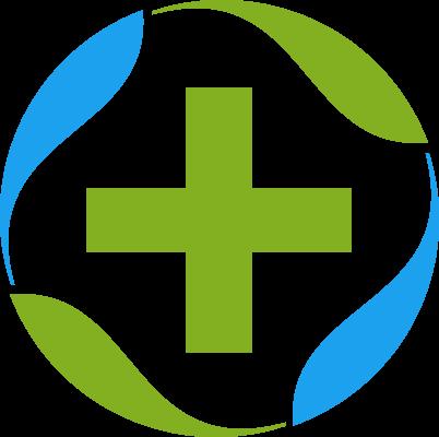 Pharmacie Lagoueyte – Soustons